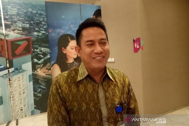 Pariwisata sumbang 30 persen pendapatan Kota Palembang Sumsel