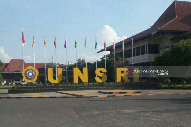 Transmusi kampus Unsri  Palembang-Indralaya dihentikan mulai 2020