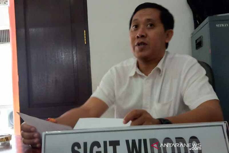 Legislator minta sejumlah titik terpantau CCTV disosialisasikan ke masyarakat
