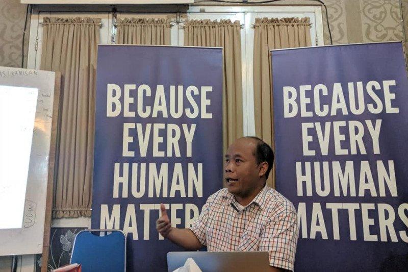 Migrant Care: TKI masih rentan mengalami pelanggaran HAM dan kekerasan