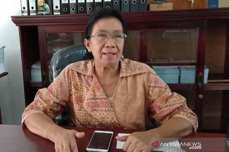 DPRD sambut baik tempat wisata di Palangka Raya aktif kembali
