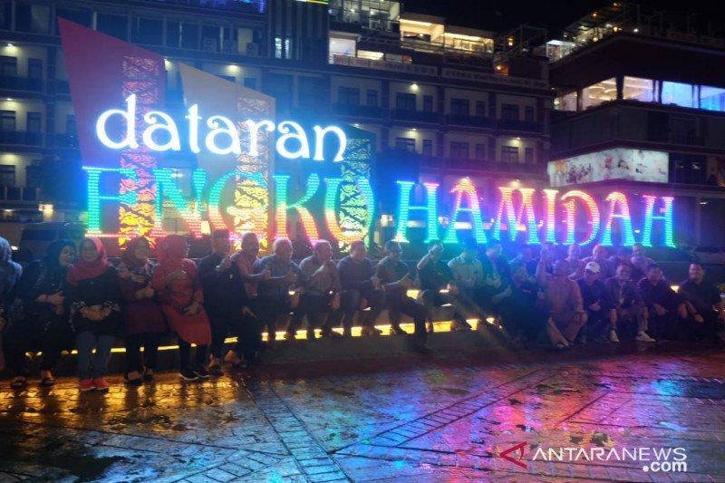 Pemkot Batam susun cerita di balik setiap ikon kota daya tarik wisatawan