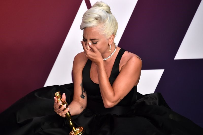 Oscars berlangsung tanpa pemandu acara lagi?