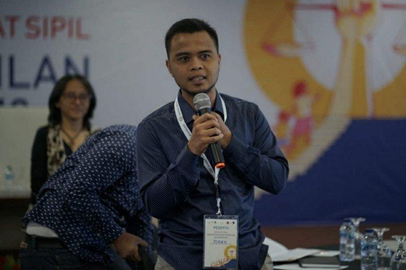 Perjanjian kontrak Pemprov NTB-GTI kelola Gili Trawangan dinilai cacat hukum