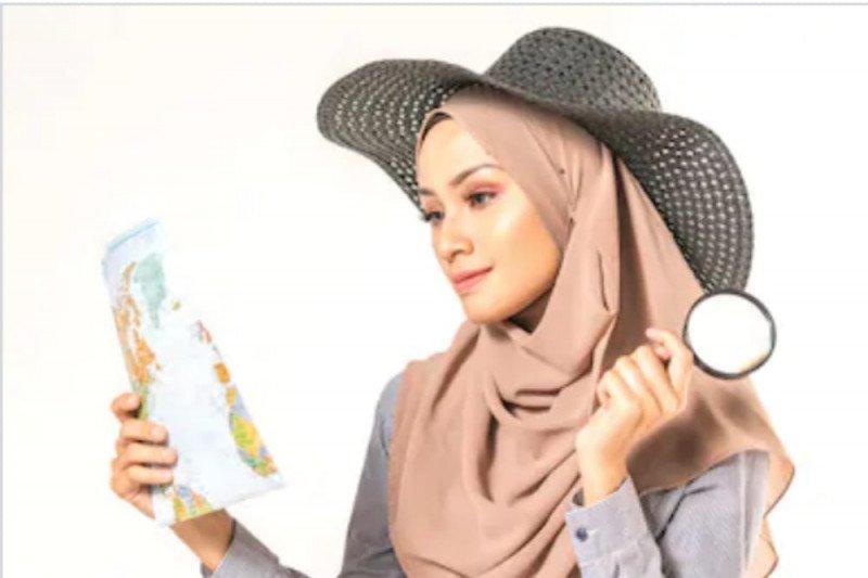 Setidaknya ada empat kebutuhan dasar wisata halal bagi wisatawan Muslim