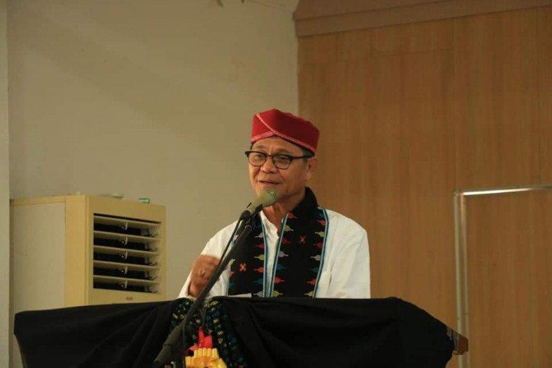 Rp141 miliar benahi jalan provinsi di Manggarai Barat