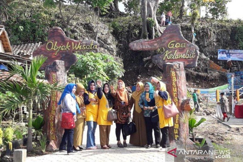 Objek wisata Gua Kelambit Baturaja siap sambut wisatawan liburan