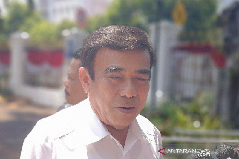 Kuota haji Indonesia tetap tapi jamaah tambah 10.000 orang