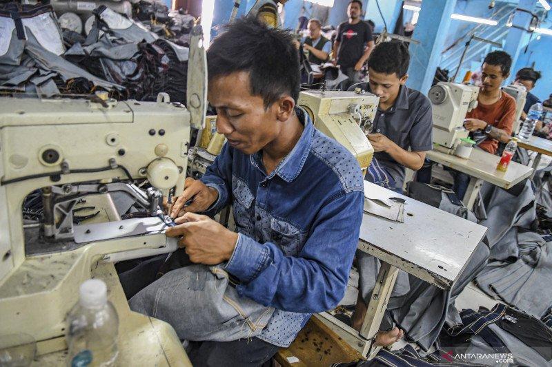 KADIN menyerukan untuk menyelaraskan stimulus ekonomi dengan kebutuhan bisnis
