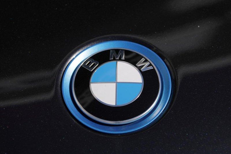 Pabrik BMW di Indonesia, PT Gaya Motor di Sunter, masih beroperasi di tengah pandemi Corona
