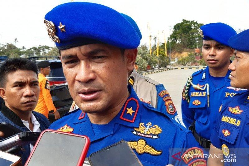Polda Sultra komitmen tuntaskan tunggakan sepuluh kasus korupsi