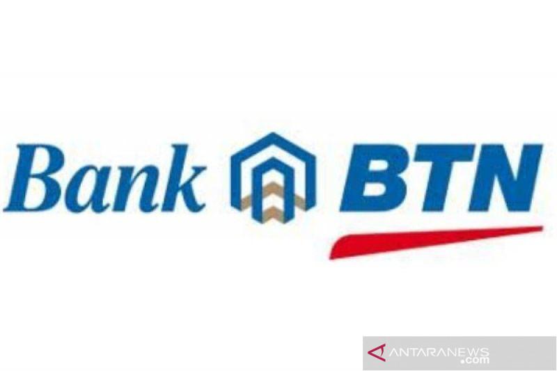 "BTN meraih ""Best Bank Capital Bond"""