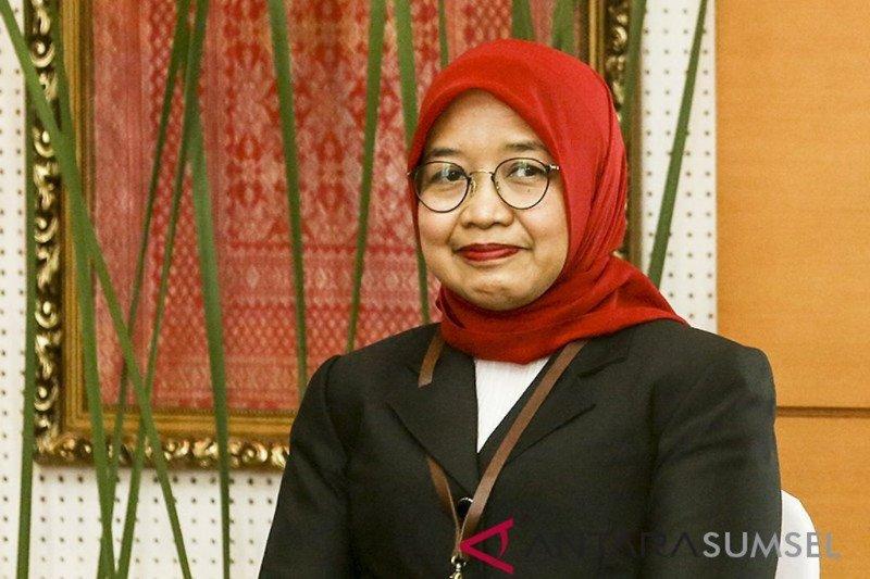 BI : Ekonomi Sumatera Selatan terjaga sepanjang 2019