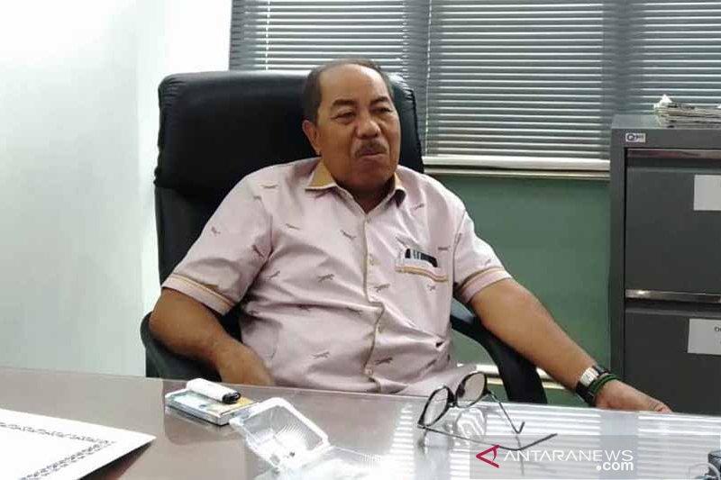 Legislator Kalteng ajak semua pihak gotong royong atasi banjir