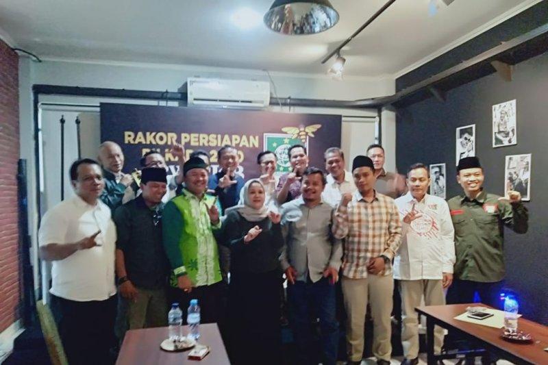 PKB Jabar panggil para Ketua DPC jelang Pilkada 2020