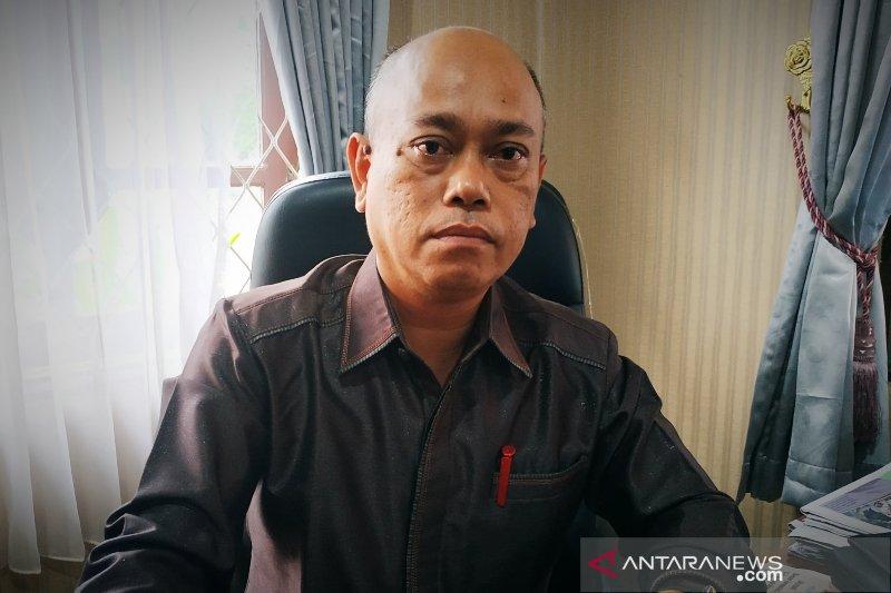 Perlu peraturan daerah untuk membantu guru PAUD Kotim