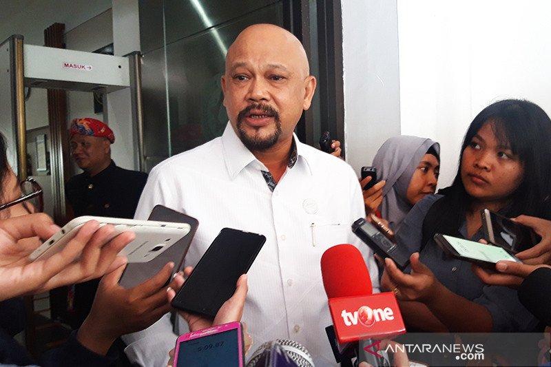 Indonesia akan kembangkan sistem deteksi dini COVID-19 berbasis kecerdasan buatan