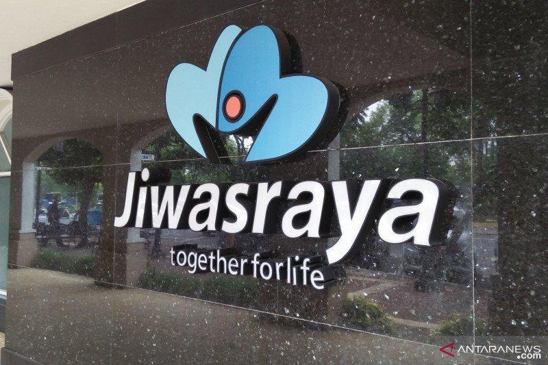 Empat saksi kasus Jiwasraya diperiksa Kejagung