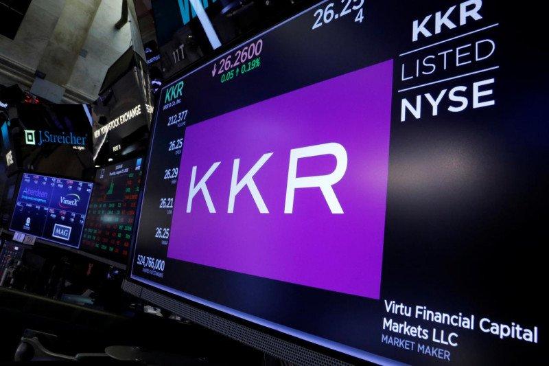 """Saham Korsel """"rebound"""" dengan indeks KOSPI ditutup 0,24 persen"""