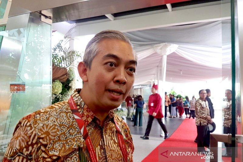 Indonesia bakal segera evakuasi WNI di Iran jika ada serangan balasan
