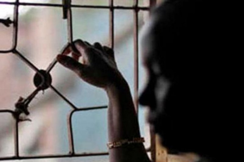 TKI asal Lampung dijatuhi hukuman seumur hidup di Singapura