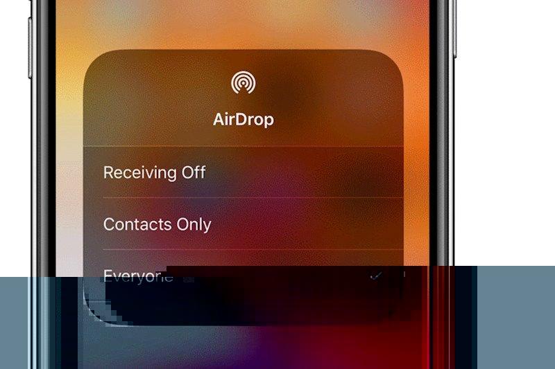 Produk mirip AirDrop akan hadir pada ponsel Samsung