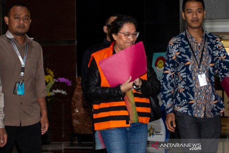 KPK segera panggil Sekjen PDIP Hasto Kristiyanto