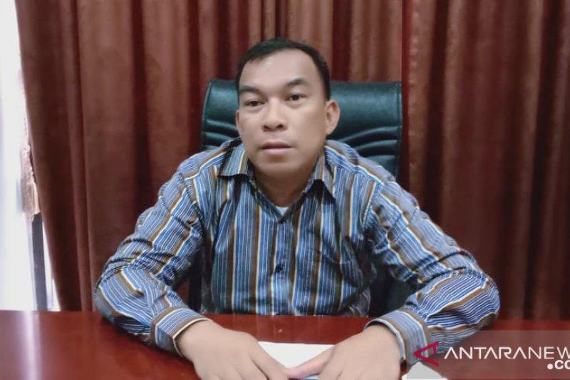 Komisi III DPRD temukan lokasi pembuangan sampah ilegal di Buha