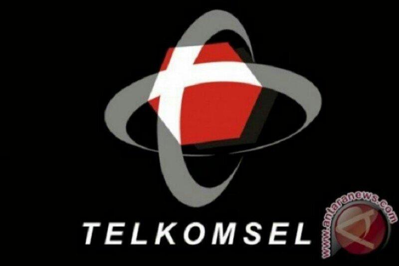 Setyanto Hantoro diangkat sebagai Dirut baru Telkomsel