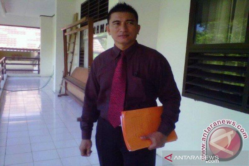 KPU Manado buka perekrutan panitia ad hoc 15 Januari