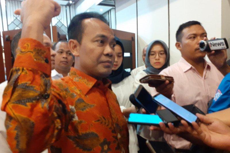 Presiden Jokowi arahkan empat FTZ diintegrasikan