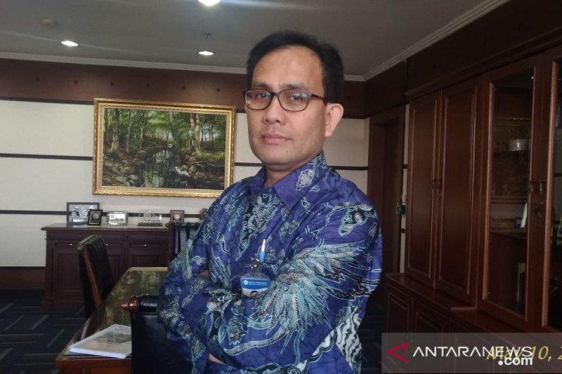 BI Sulawesi Utara harapkan Pemprov dorong UMKM tingkatkan daya saing pariwisata