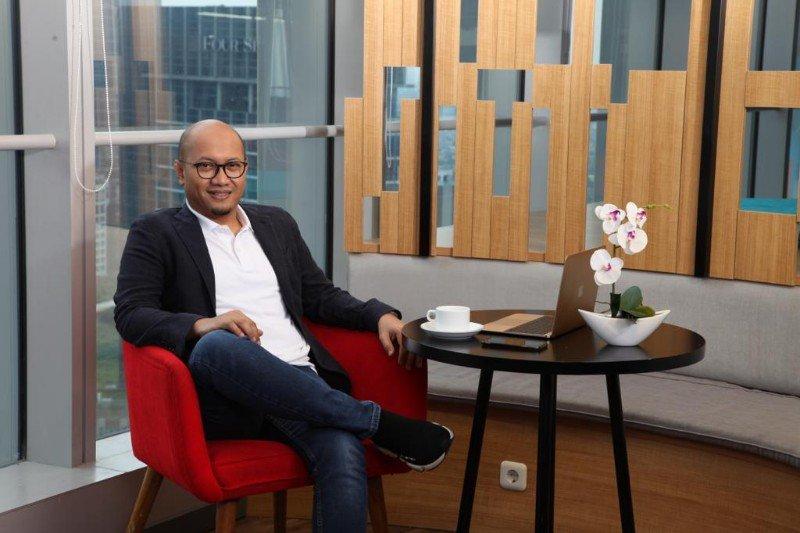 Polda pastikan usut dugaan korupsi Telkomsel Rp300 miliar