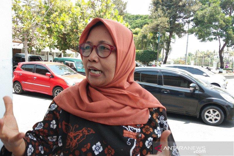 Bawaslu Bantul belum dapat bertindak terkait pos pemenangan pilkada