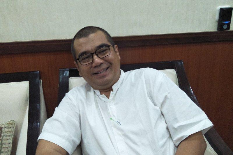 Pemkot mengalokasikan Rp2 miliar renovasai Puskesmas Karang Taliwang