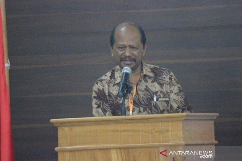KPU NTT: Jangan gadaikan integritas