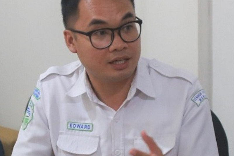 BMKG klarifikasi isu terjadi pergeseran lempeng wilayah Sulawesi Utara