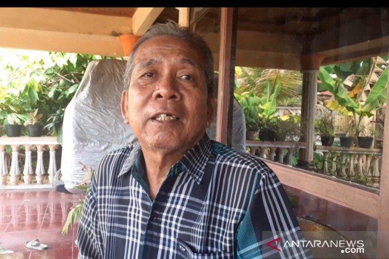 Ketua RT: penggerebekan lokasi prostitusi di Lubuk Buaya bukan pertama kali (video)