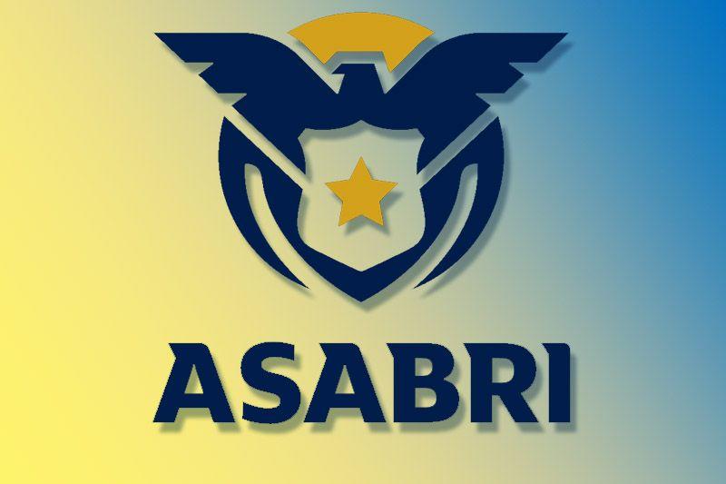 Purnawirawan TNI gugat ke  MK tolak pengalihan program Asabri ke BPJS