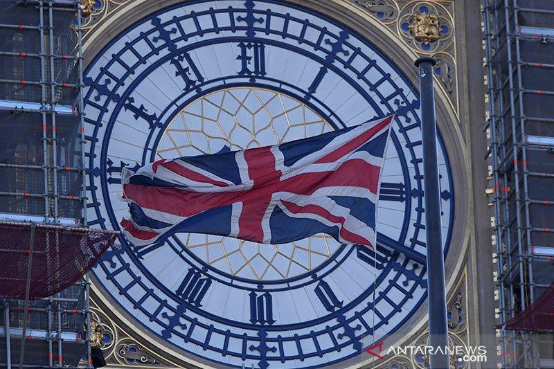 Inggris mengajukan diri jadi mitra dialog  ASEAN