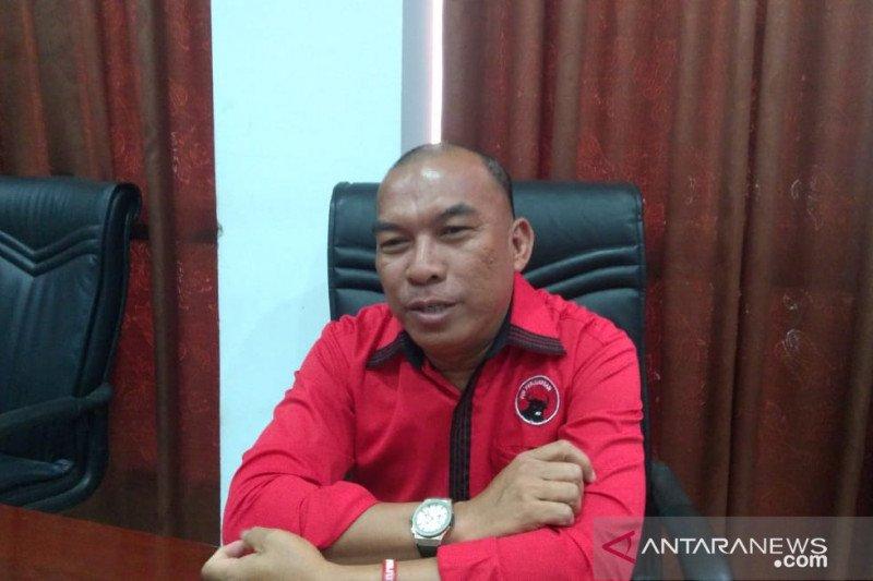 DPRD Manado temukan insinerator miliaran rupiah tak beroperasi