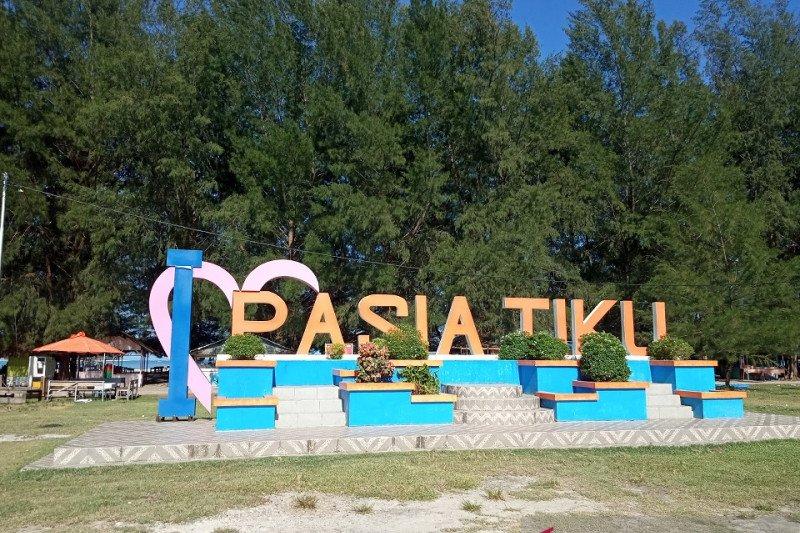 Kunjungan wisatawan ke Kabupaten Agam Sumbar naik pada 2019