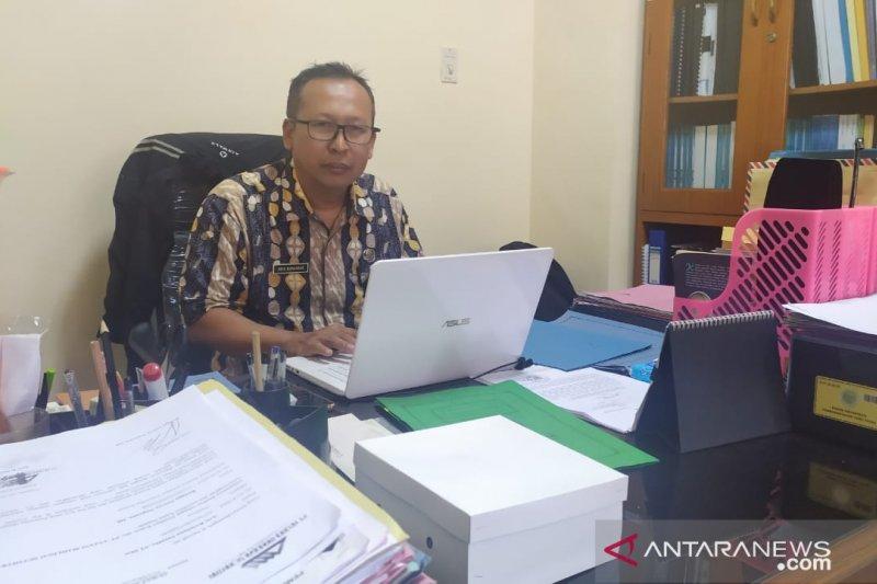 Pembangunan jalan tol Bogor-Sukabumi-Cianjur-Bandung  agar dipercepat
