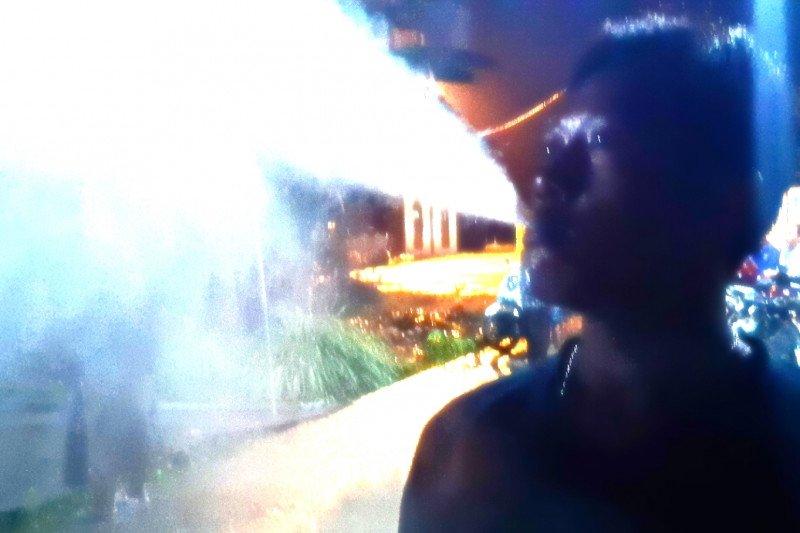 Rokok eletrik ternyata mengandung ekstrak nikotin