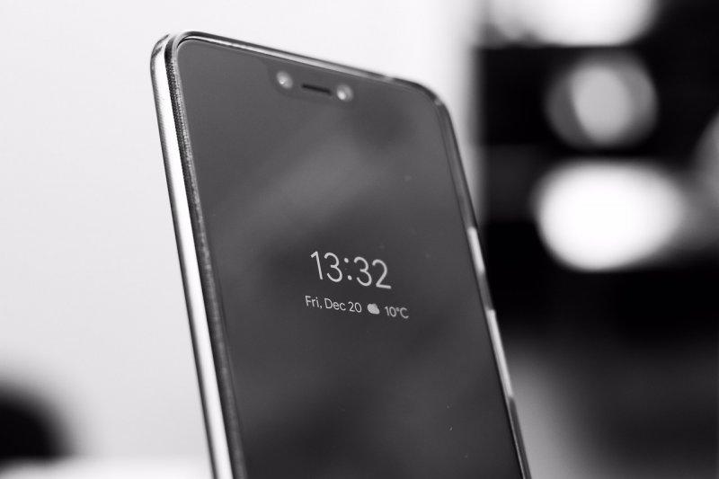 Salah satu dari dua ponsel Google gunakan chipset 5G