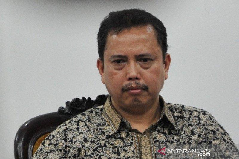 IPW: Penunjukan Kepala BNPT dengan TR Kapolri malaadministrasi