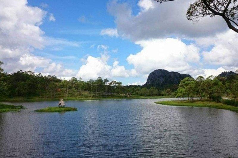 ASITA NTT pasarkan paket wisata Fatumnasi untuk wisatawan