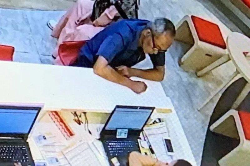 Polisi panggil rekanan Indosat terkait laporan  Ilham Bintang