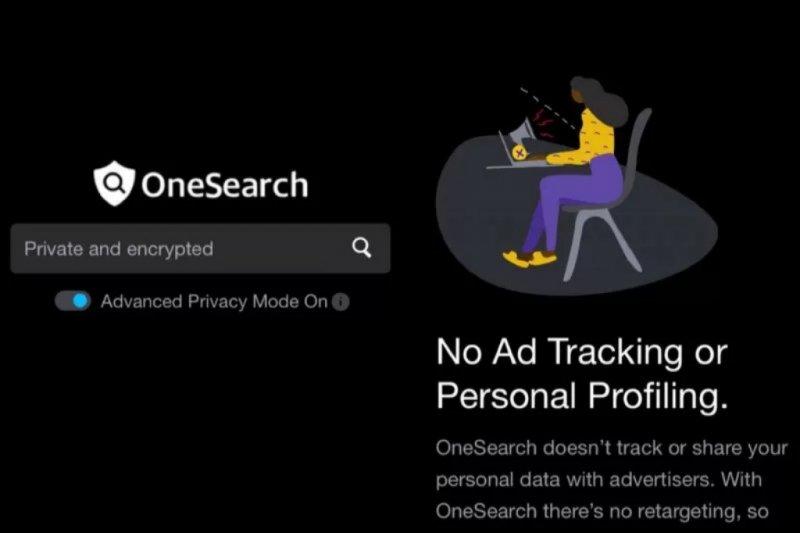 Yahoo hadirkan mesin pencari yang fokus pada privasi
