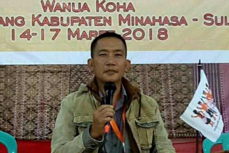 Ketua AMAN: Raja Nusantara yang asli tercatat dalam literatur sejarah